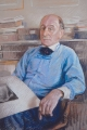 Bob Baird, Josef Lebovic – Pastel 1.13x82.5