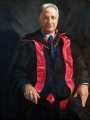 terry-benson-professor-james-robertson