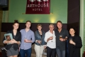book-launch-arthouse-026