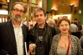 book-launch-arthouse-035