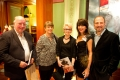book-launch-arthouse-042
