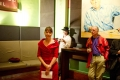 book-launch-arthouse-046