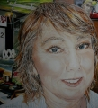 5-the-sporting-spillane-portrait-of-debbie-spillane-2011