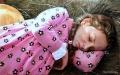 Buttitta_F_Lost Child Sleeping