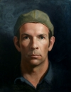 self-portrait-oils-finalist-doug-moran-2010