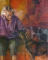 Ann  Cape,