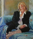 Irene Crusca,