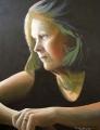 Helen Edwards,