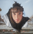 lisa-mitchell-detail-web