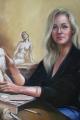 Margot Freimann
