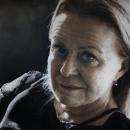 Jacki Weaver-Grantford