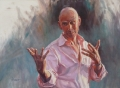 the-milliners-magic-neil-grigg-by-regina-hona-oil