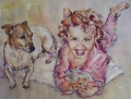 what-fun-actual-painting-size-49cm-x-57cm-small-file