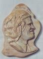 Sir Gaetan Duval plaque