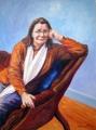 Fiona  Knox,