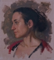 rosella_-oil-on-linen-20_x20_30b4