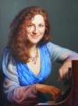 Ann Morton,