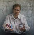sweet-poison-man-oil-on-canvas-86-x-88cm-bernie-shaw-award