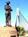 anzac-soldier-anzac-bridge