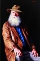 title-the-bush-poet-oil-on-belgian-linen-2013-size-h-100cm-x-w-68cm