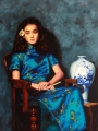 title-waiting-in-the-old-china-cafe-oil-on-belgian-linen-2012-h-120cm-x-w-90cm