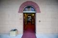 paansw-parliament-mar11-002