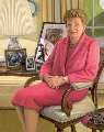 Her Excellency Marjorie Jackson-Nelson AC CVO MBE