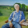 bob-bush-hunter-valley-poet-by-robyn-stanton-werkhoven-2011