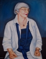 margaret-sivyer-oam-national-trust-portrait