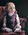 Bronwyn Woodley Graham, Isabella
