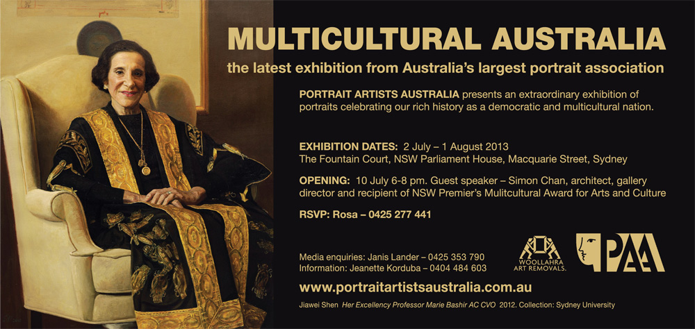 PAA-Multicultural-invite-FINAL2