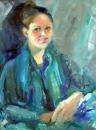 Rizwana Ahmad,