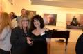 artists Bev Craig & Janis Lander