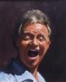Terry  Benson,