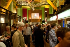 ""\""""The Artists' Book Launch"""" at Arthouse Hotel, Sydney""240|160|?|en|2|b946ac321436da3feeef40e03d624b6e|False|UNLIKELY|0.28592419624328613