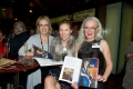book-launch-arthouse-013