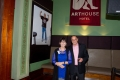 book-launch-arthouse-025