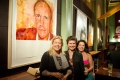book-launch-arthouse-028