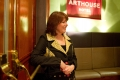 book-launch-arthouse-085