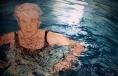 3-turbulent-waters-portrait-of-dawn-fraser-ao-mbe-by-filippa-buttitta