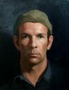 self-portrait-oils-finalist-doug-moran-2010