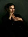 portrait-of-vanessa-oils