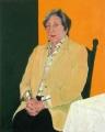 Shirley  Cameron-Roberts,The Hon Mahla Pearlman AO