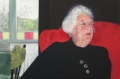 6-robyn-bentley-at-eccleston-finalist-s-hannan-2010