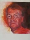 1-portrait-of-an-empathetic-man