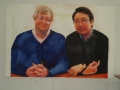 portrait-of-geoffrey-lancaster-and-andrew-lu-2013