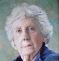 Helen Edwards, jean