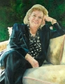 Vivian Falk,