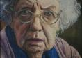 gran-oil-on-canvas-55-x39-cm