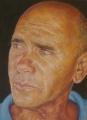 richie-oil-on-canvas-31-x-42-cm